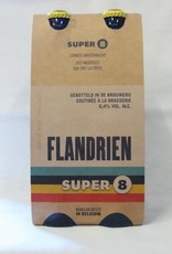 FLANDRIEN 4X33 CL