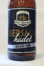 BERSALIS KADET 33 CL