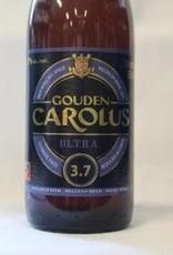 GOUDEN CAROLUS ULTRA 33 CL