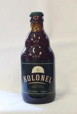 KOLONEL 33 CL
