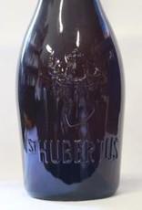 ST. HUBERTUS AMBER 33 CL
