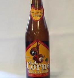 LA CORNE BLOND 33 CL