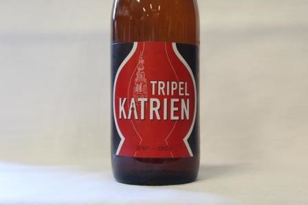 TRIPEL KATRIEN 33 CL