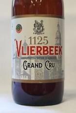 VLIERBEEK GR.CRU 33 CL
