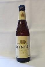 SPENCER 33 CL