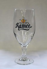 RAMEE GLAS 33 CL