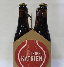TRIPEL KATRIEN 6X33 CL
