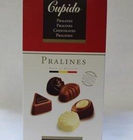 CUPIDO PRALINES 125 GR