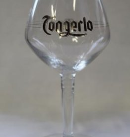 TONGERLO GLASS 25 CL