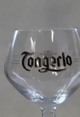 TONGERLO GLAS 25 CL