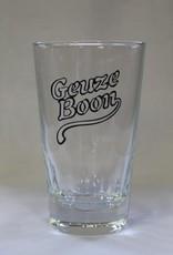 BOON GLASS