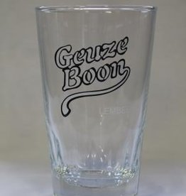 BOON GLASS