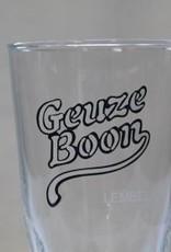 BOON GLAS