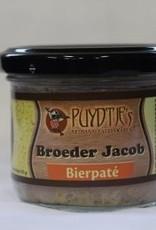 BIERPATE BROEDER JACOB