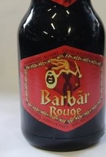 BARBAR ROUGE 33 CL