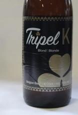 TRIPEL K BIO 33 CL