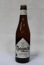 TONGERLO 6° BLOND 33CL