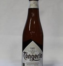 TONGERLO 6° BLOND 33CL