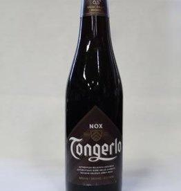 TONGERLO BROWN  33 CL.