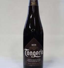 TONGERLO BROWN 6° 33 CL.