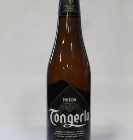 TONGERLO PRIOR 9° 33 CL