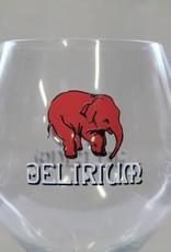 DELIRIUM TREMENS GLAS