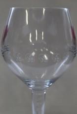 DELIRIUM TREMENS GLASS