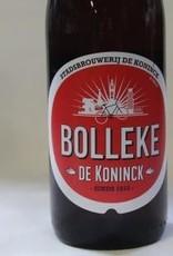 D/K BOLLEKE 25 CL