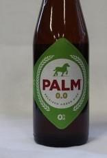 PALM GREEN NA 25 CL