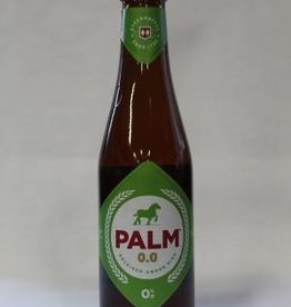 PALM GREEN NA 25 CL
