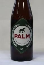 PALM 25 CL