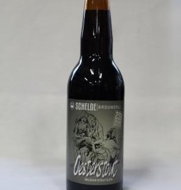OESTERSTOUT 33 CL