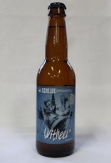 WITHEER WHITE BEER 33 CL