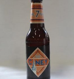 CINEY BLOND 25 CL