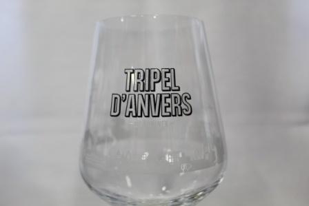 D/K TRIP.D'ANVERS GLAS
