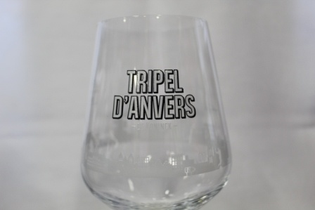 D/K TRIP.D'ANVERS GLASS