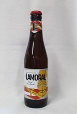 LAMORAL 33 CL