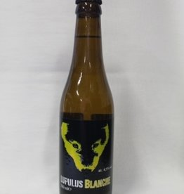 LUPULUS BLANCHE 33 CL