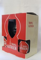 GVP TRIPEL KATRIEN