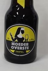 MOEDER OVERSTE 33 CL