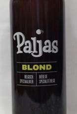 PALJAS BLOND 75 CL
