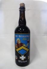 ST. BERNARDUS ABT 75 CL