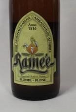 RAMEE BLOND 33 CL