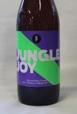 JUNGLE JOY 33 CL