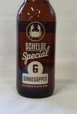 SCHELDE SPECIAL 6 GINNEGAPPER 33 CL