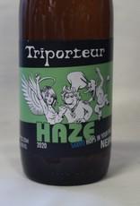 TRIPORTEUR HAZE 33 CL
