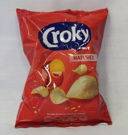 CHIPS CROKY ZOUT