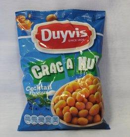 DUYVIS C-A-N COCTAIL 200 GR