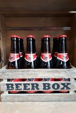BEER BOX GROOT JUPILER