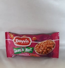 DUYVIS CRAC-A-NUT 45 GR